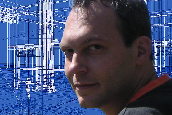 Stefan Aigner, Loxias