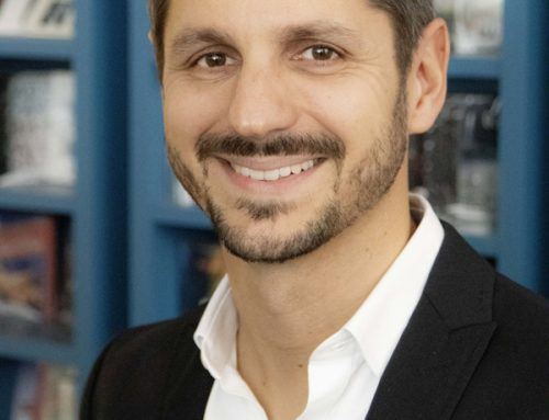 Bastei Lübbe AG mit neuer Marketingleitung
