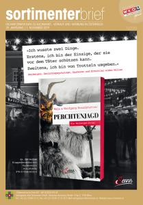 Zur sortimenterbrief-Ausgabe vom November 2019