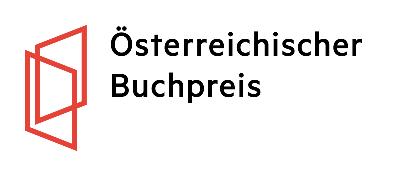 Österreichischer Buchpreis