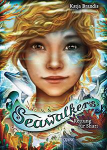 Cover Seawalkers