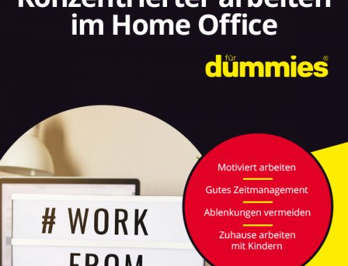 Kostenlose Hilfe von Wiley-VCH: Home-Office, E-Learning und Corona