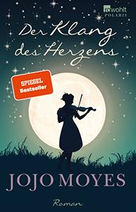 Cover Klang des Herzens