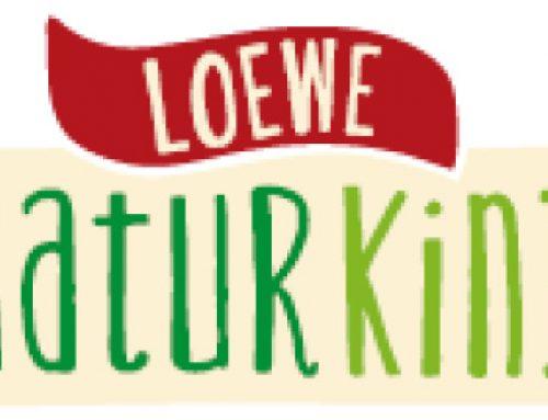 Loewe relauncht Umweltlabel