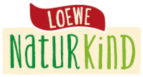 Logo Loewe naturkind