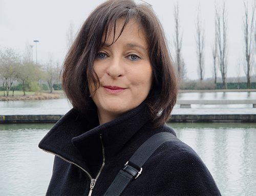 Der »Spycher: Literaturpreis Leuk 2020« geht an Helena Janeczek