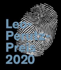 Leo-Perlutz-Preis 2020
