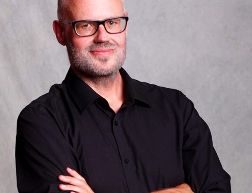 Michael Konzmann übernimmt Online-Marketing-Leitung bei Tessloff