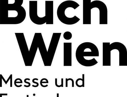 Absage der Buch Wien 2020