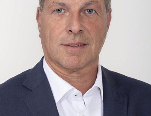 Wolfgang Rick übernimmt die alleinige Geschäftsführung der Morawa Group