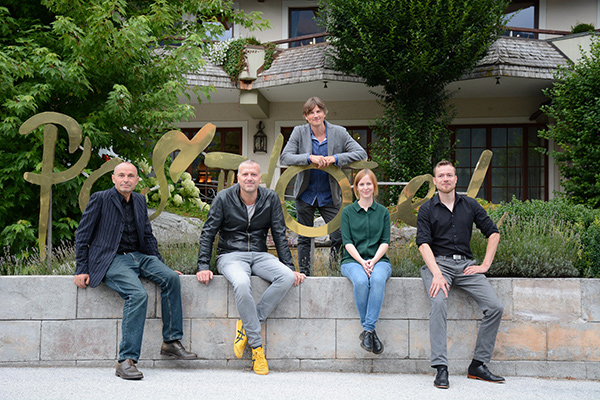 9. achensee.literatour | © Achensee Tourismus