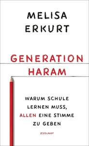 Cover Generation haram