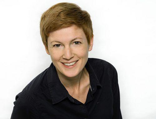 Marketingleiterin Franziska Schiebe übernimmt zusätzlich Direktvertrieb für Beltz & Campus