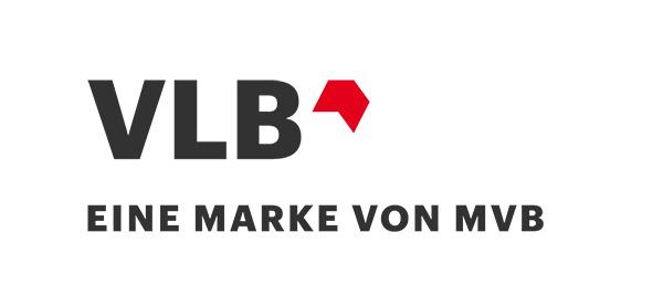 Logo VLB | © MVB