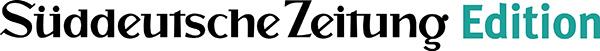 Süddeutsche Zeitung Edition