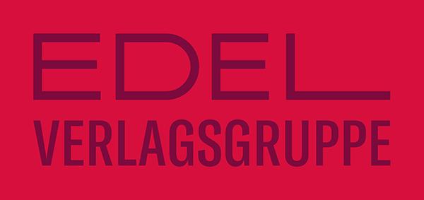 Logo der Edel Verlagsgruppe
