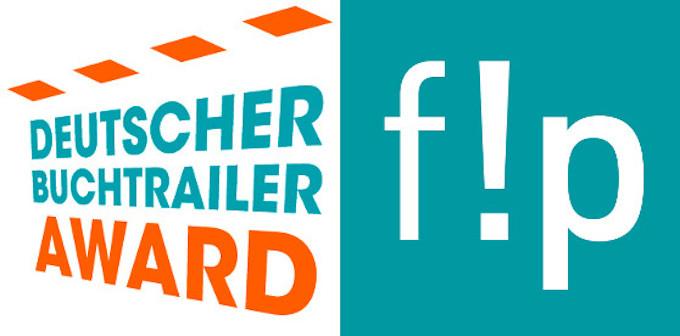 Deutscher Buchtrailer Award f!p
