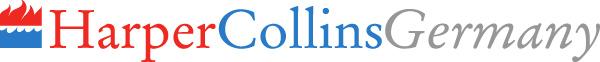 Logo HarperCollinsGermany
