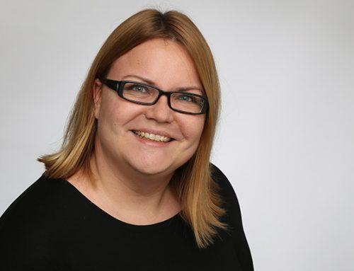 Stephanie Walter übernimmt Ariston Programmleitung
