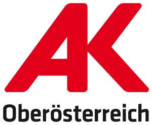 Logo AK Oberösterreich