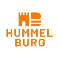 Logo Hummelburg Verlag