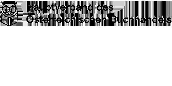 Logo Hauptverband des Österreichischen Buchhandels   © hvb