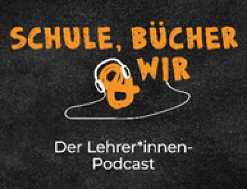 Loewe startet Pädagog*innen-Podcast