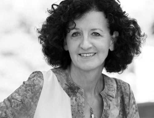 Christine Lavant Preis 2021 geht an Maja Haderlap