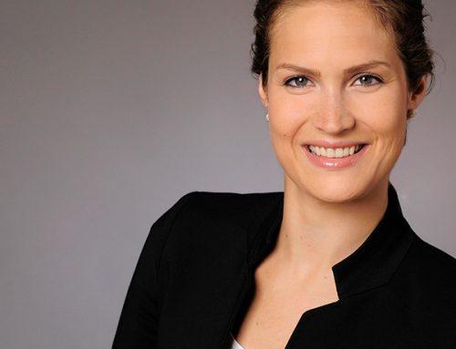 Hoffmann und Campe: Viktoria Grandt wird neue Leiterin Rechte und Lizenzen
